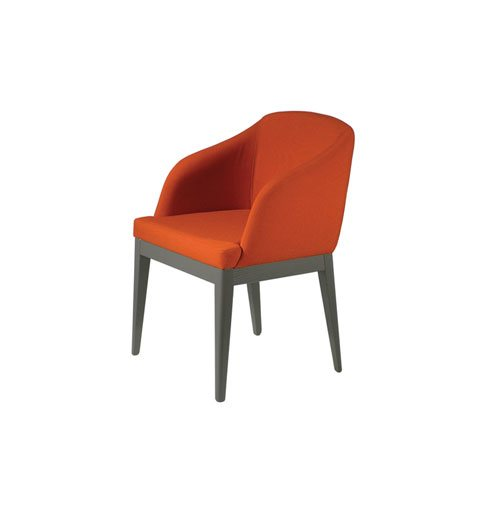 hotel furniture chairs
