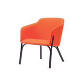 ton, top chairs, furniture